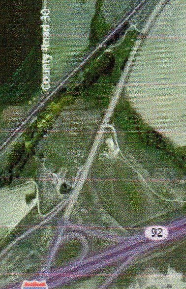 arial map of farm (3)