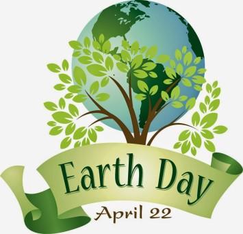 Earthday 4-22