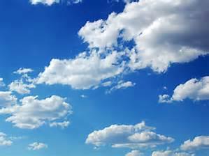 cloud pics - frong