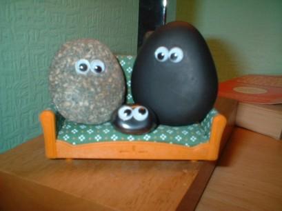 3-sister-stones