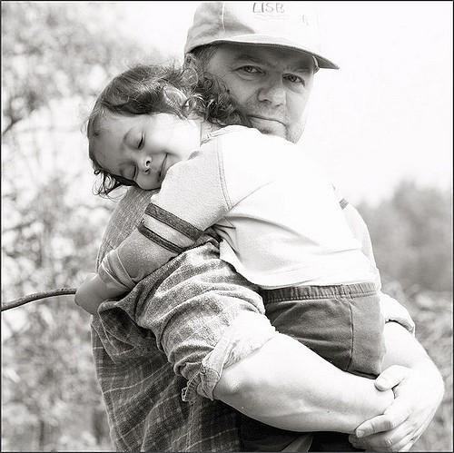 farm-dad-1