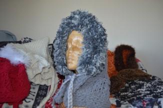my-knit-grey-hoodie