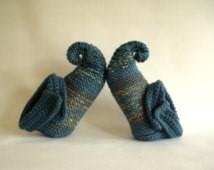 pixie-slippers