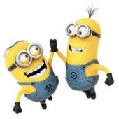 silly-minions-2