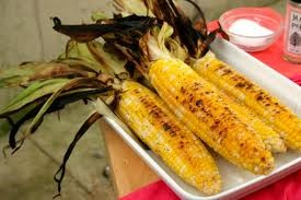 corn-roast-yum