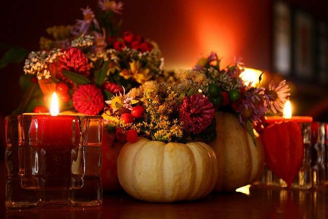 nice-fall-centerpiece