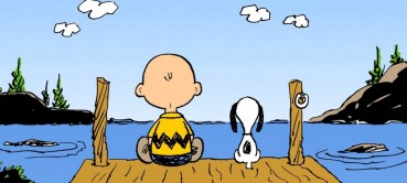 charlie-brown-n-snoopy-content
