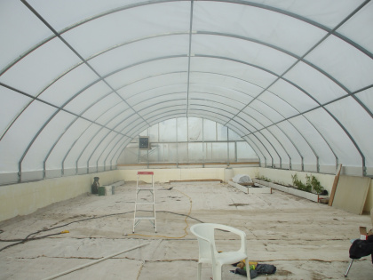 greenhouse-interior-before-plants
