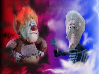 miser-brothers