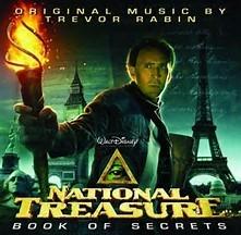 national-treasure-2