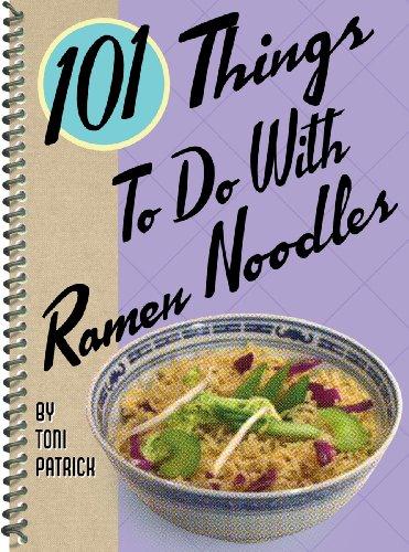 ramen-noodle-book