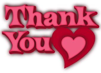 thank-you-heart