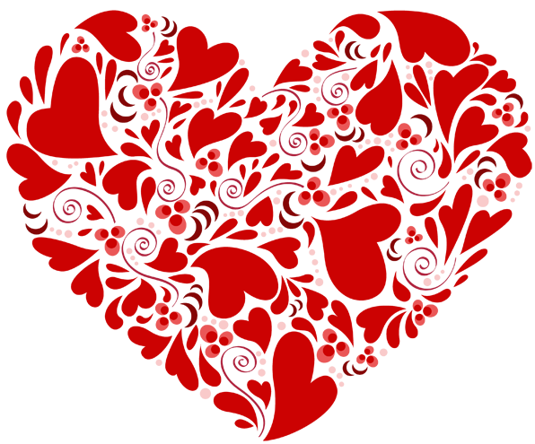 valentine-heart-filled-with-hearts