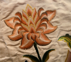 embroidery pic 1
