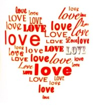 love heart pic 2