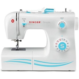 old singer sewing mach