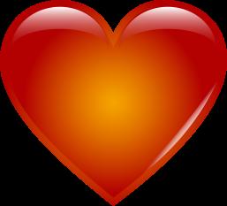 warm-heart