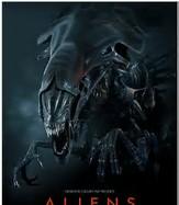 aliens movie pic