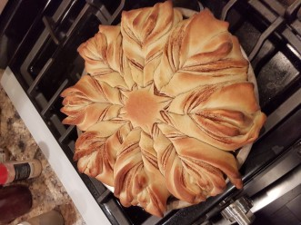 d star bread