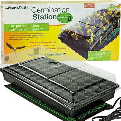germination-station-400x400- trays