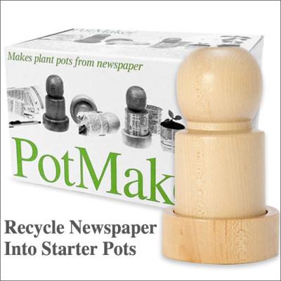 newspaper-pot-maker-400x400