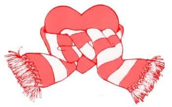 warm heart 1