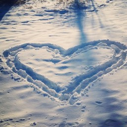 warm heart 2