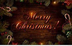 Merry christmas 3