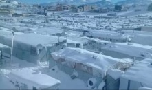 2019 snow 1