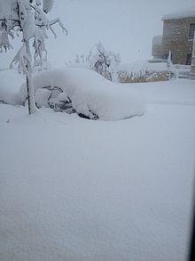 2019 snow 3