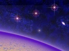 stars align 1