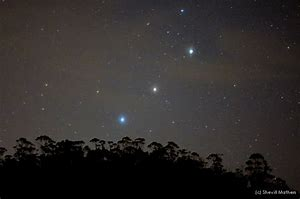 stars align 2