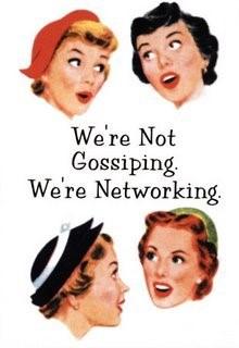 gossip gals
