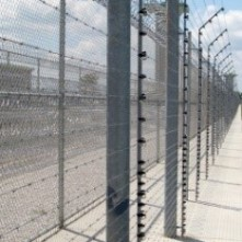 prison fence 1