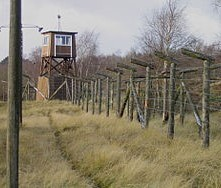 prison fence 2