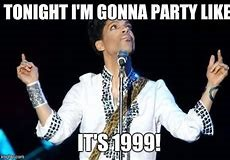 party 1999 1