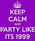 party 1999 2
