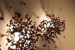 miller swarm 1